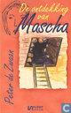 De ontdekking van Mascha