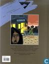 Comic Books - Thérèse - Thérèse