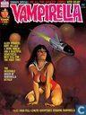 Vampirella 46