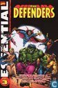 Essential The Defenders 3