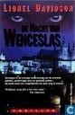 De nacht van Wenceslas
