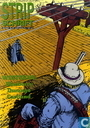 Bandes dessinées - Stripschrift (tijdschrift) - Stripschrift 188