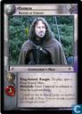 Damrod, Ranger of Ithilien