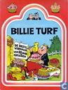 Comics - Billie Turf - De beste verhalen van 10 jaar geleden