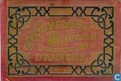 Souvenir de l'Exposition Universelle 1894 et d'Anvers