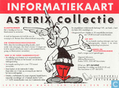 Asterix Collectie