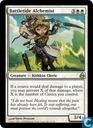 Battletide Alchemist