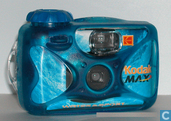Max Water & Sport