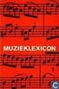 Muzieklexicon A-L