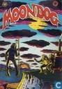 Moondog 4