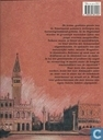 Comic Books - Venetiaanse suites - Venetiaans rood