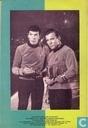 Strips - Star Trek - Star Trek 6