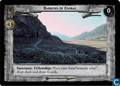 Barrows of Edoras