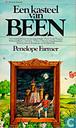 Books - Farmer, Penelope - Een Kasteel van Been