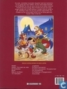 Bandes dessinées - Pinocchio - Pinokkio