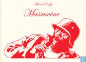 Massascène