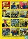 Comic Books - Robot Archie - Sjors  50