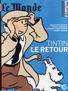 Tintin le Retour (b)