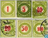 1908 Cijfers (ZWI P4)