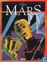 Le lièvre de Mars 3