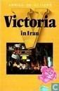 Victoria in Iran