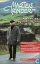 Books - Marten Toonder - Autobiografie