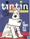 Tintin Reporter 15