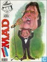Strips - Mad - 1e reeks (tijdschrift) - Nummer  260