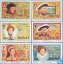 Tudor-dynastie