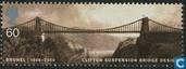 Brunel, Isambard Kingdom