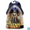 Protocole C-3PO Droid
