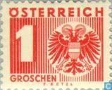 En raison de timbre