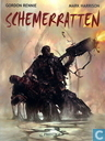 Comics - Schemerratten - Schemerratten