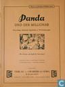 Panda und der Millionär