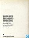 Comic Books - Billy Bunter - De beste verhalen van 10 jaar geleden