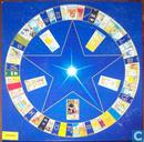 Mystical Circle
