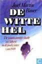 De witte hel