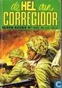 De hel van Corregidor