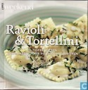 Ravioli & Tortellini