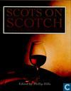 Scots on scotch