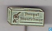 Nougat Montélimar [light green]