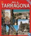 All Taragona