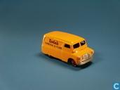 Bedford CA Van 'kodak'