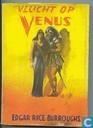 Vlucht op Venus
