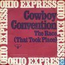 Cowboy Convention
