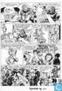Joris Jofel en de grote Bombardix (p.20)