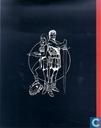Comic Books - Commandant Grek - Commandant Grek - Special