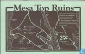 Mesa Top Ruins