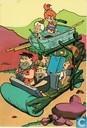De Flintstones 8