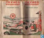 Texaco Nederland